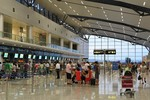 CAAV announces survey results of international airports