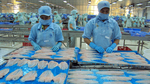 VASEP: Tra fish exports to Spain continue falling