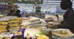 Thai rice worries VN exporters