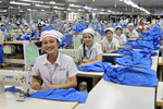 Garment exports to US, Japan touch $15 billion