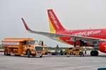 With Vietjet on deck, 2017 airline stocks could soar