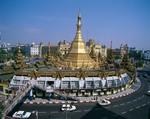 Vietnamese firms eye investing in Myanmar