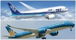 Japanese ANA leader to join Vietnam Airlines board of directors
