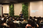 Innovatube launches US$5 million fund for startups in ASEAN