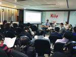 E-commerce platform launched in Ha Noi