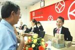 SeaBank to set up asset management arm