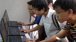 Viet Nam strives to up internet oversight