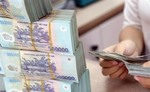 VN to recoup $2.6b bad loans