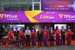 First auto banking model launched