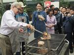 Canadian beef exporters seek bigger slab of Vietnamese market