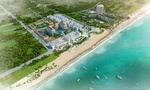 BIM Group's boutique hotels in Phu Quoc sold out