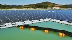 Binh Thuan okays floating power plant