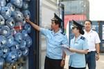 HCM City cranks up fight against tax evasion
