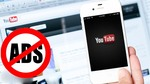 Enterprises inserting clips with inappropriate content on YouTube to be fined