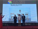 Winners of furniture association annual design contest announced