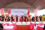 Work starts on Viet Nam–Japan cancer hospital