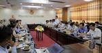 FLC to develop urban complex in Thái Bình