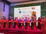 Real estate brokers association opens office in Thanh Hoa