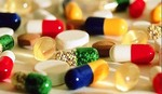New players to re-shape pharma sector