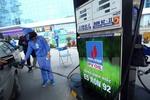 Ministry assures E5 bio-fuel meets int'l standards