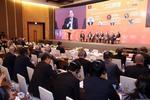 Sustainable growth a 'marathon race': PM