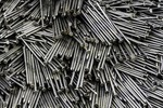 US repeals anti-dumping review of Vietnam's steel nails