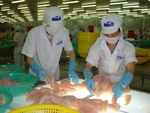 VN files third complaint against US at WTO