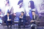 HP unveils 2018 strategy for Việt Nam