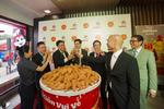 Jollibee opens 100th store in Viet Nam