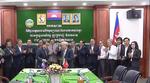 Viet Nam to help Cambodia develop cashew industry