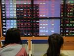VN stocks plummet over margin policy