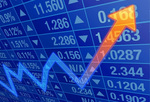 VN stocks grow further on corporate earnings hope
