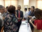 Seminar hails S Africa, VN trade