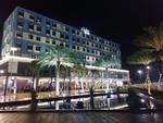 Hotels launched in Da Nang