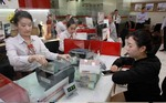 Foreign exchange market to be stable in 2018
