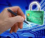 Digitial signature and e-transaction club established