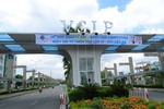 Nghệ An industrial park attracts $38m