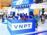 VNPT set for equitisation in 2018