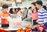 Co.opmart to cut prices of 2,300 products to cheer U23 football team final entry