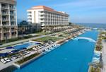 Sheraton opens new resort in Da Nang