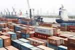 HCMC exports earn $35b in 2017
