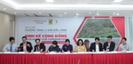 "Central Group Vietnam launches ""Livelihood for Communities"" programme"