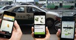 Learn from EU to manage Uber, Grab: Minister