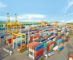 Viet Nam runs a trade deficit of $300m in January