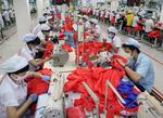 Garment sector eyes $34b exports
