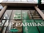 BNP Paribas offloads entire stake in OCB