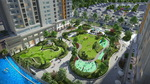 Novaland launches new housing project in HCM City