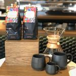 Viet Nam Da Lat Coffee returns to Starbucks