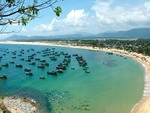 Phu Yen to host investment promotion conference