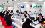 VPBank aims top position by 2022